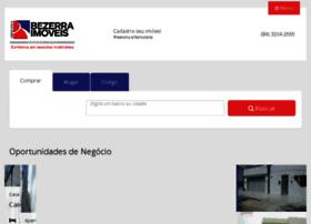 bezerraimoveis.com.br