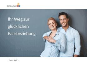 beziehungs-abc.ch