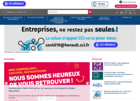 beziers.cci.fr