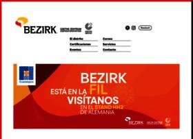 bezirk.com.mx