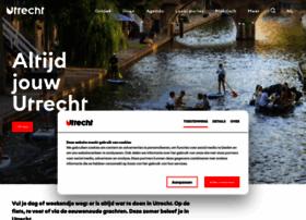 bezoek-utrecht.nl