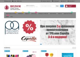 bezom.com.ua