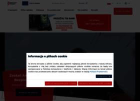 bezpieczny-przejazd.pl