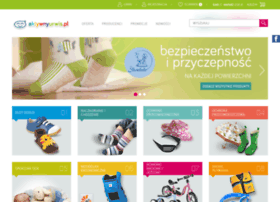 bezpiecznyurwis.pl