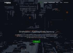 bezspirachki.com