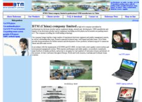 bf-china-factory.com