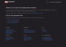 bf-mechta.ru