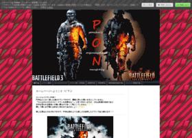 bf-pon.jimdo.com