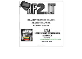 bf2.lt