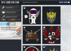 bf4-emblem.com