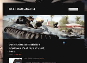 bf4.re