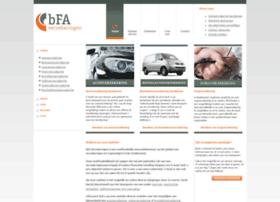 bfa-ede.nl