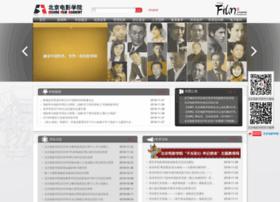 bfa.edu.cn