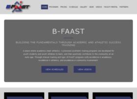 bfaast.nettally.com