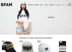 bfam.sk