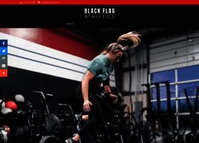 bfathletics.com