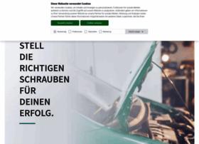 bfb.de