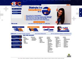 bfc.com.ve