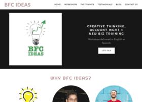 bfcideas.com