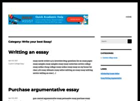 bfdfilm.com