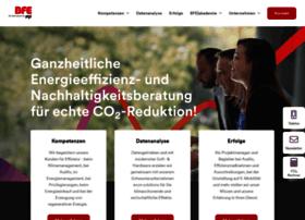 bfe-institut.com