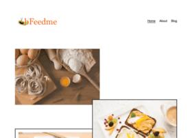 bfeedme.com