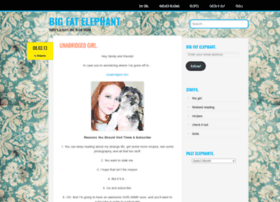 bfelephant.wordpress.com