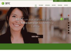 bffc.com.br