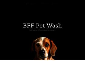 bffpetwash.com