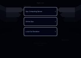 bfgfs.com