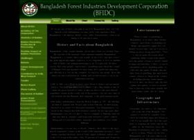 bfidc.info