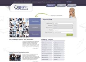bfip.pl