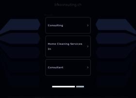 bfkconsulting.ch