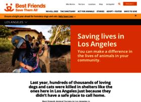 bfla.bestfriends.org