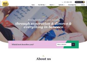 bflc.com.au