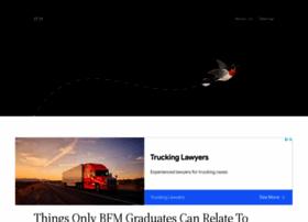 bfm.co.in
