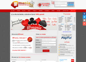 bfmania.com