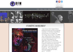 bfmdigital.com