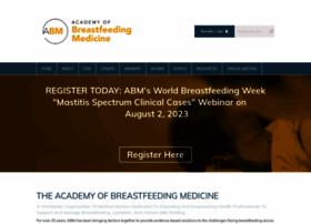 bfmed.org