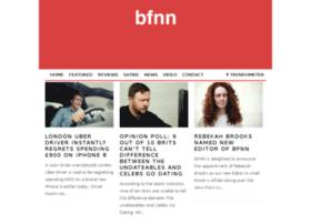 bfnn.co.uk
