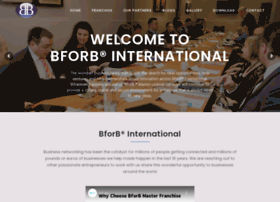 bforb.com