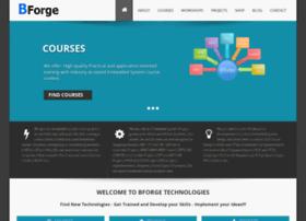 bforge.com