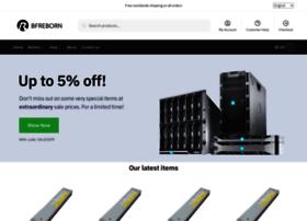 bfreborn.com
