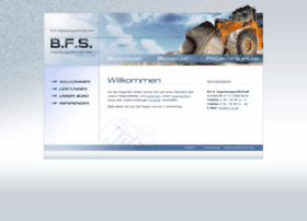 bfs-ing.de