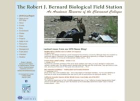 bfs.claremont.edu