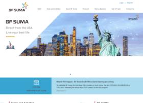 bfsuma.com