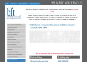 bft-int.com