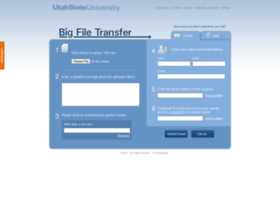 bft.usu.edu