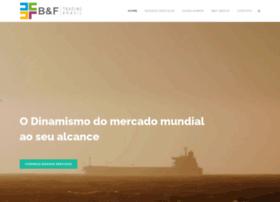 bftrading.com.br