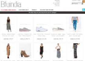 bfuindia.com